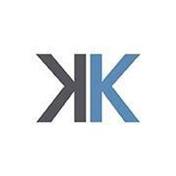 Kravet Logo