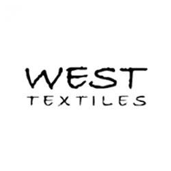 West Textiles Logo